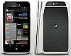 Usuń simlocka kodem z telefonu New Motorola Atrix HD