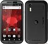 Usuń simlocka kodem z telefonu New Motorola MB886