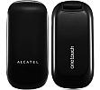 Usuń simlocka kodem z telefonu Alcatel OT-292