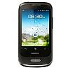 Usuń simlocka kodem z telefonu Huawei Ascend Y101