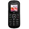 Usuń simlocka kodem z telefonu Alcatel 296A