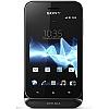 Usuń simlocka kodem z telefonu Sony ST21i