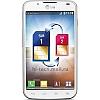 Usuń simlocka kodem z telefonu LG E455