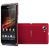 Usuń simlocka kodem z telefonu Sony Xperia L