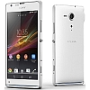 Usuń simlocka kodem z telefonu Sony Xperia SP LTE