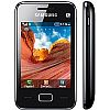 Usuń simlocka kodem z telefonu Samsung GT S5222