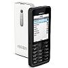 Usuń simlocka kodem z telefonu Nokia 301