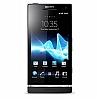 Usuń simlocka kodem z telefonu Sony LT26i