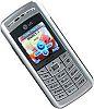Usuń simlocka kodem z telefonu LG G1800