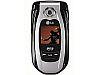 Usuń simlocka kodem z telefonu LG G262