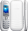 Usuń simlocka kodem z telefonu Samsung E1200 Pusha