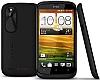 Usuń simlocka kodem z telefonu HTC Desire V