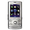 Usuń simlocka kodem z telefonu LG VX8610 Decoy