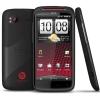 Usuń simlocka kodem z telefonu HTC Sensation XE