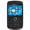 Usuń simlocka kodem z telefonu Sony-Ericsson TXT