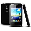 Usuń simlocka kodem z telefonu Huawei U8655