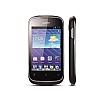 Usuń simlocka kodem z telefonu Huawei Ascend Y201 Pro