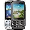 Usuń simlocka kodem z telefonu Huawei G6800