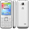 Usuń simlocka kodem z telefonu Huawei G5520