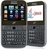 Usuń simlocka kodem z telefonu Samsung S390G