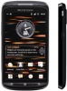 Usuń simlocka kodem z telefonu ZTE Monte Carlo