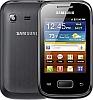 Usuń simlocka kodem z telefonu Samsung Galaxy Pocket S5300