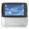 Usuń simlocka kodem z telefonu Sony-Ericsson TXT pro