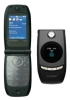 Usuń simlocka kodem z telefonu HTC Cingular 3100
