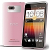 Usuń simlocka kodem z telefonu HTC Desire L