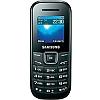 Usuń simlocka kodem z telefonu Samsung E1205