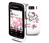 Usuń simlocka kodem z telefonu Alcatel Hello Kitty