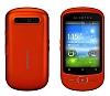 Usuń simlocka kodem z telefonu Alcatel OT 906