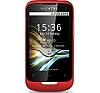 Usuń simlocka kodem z telefonu Alcatel OT 985