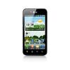 Usuń simlocka kodem z telefonu LG Optimus Black
