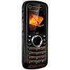 Usuń simlocka kodem z telefonu Motorola i296